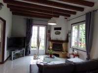 French property for sale in Ste Hilaire d'Estissac, Dordogne - €217,000 - photo 7