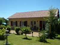 French property for sale in Ste Hilaire d'Estissac, Dordogne - €217,000 - photo 3