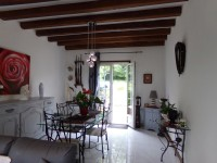 French property for sale in Ste Hilaire d'Estissac, Dordogne - €217,000 - photo 8