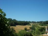 French property for sale in Ste Hilaire d'Estissac, Dordogne - €217,000 - photo 5