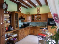 French property for sale in Ste Hilaire d'Estissac, Dordogne - €217,000 - photo 6