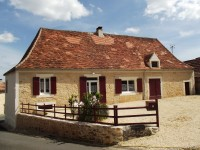 French property, houses and homes for sale in MONTAGNAC DAUBEROCHE Dordogne Aquitaine