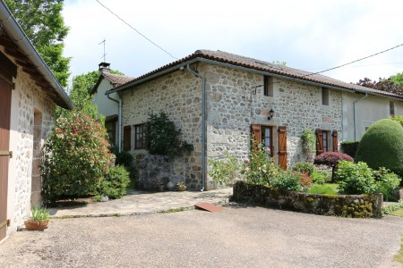 French property, houses and homes for sale in CHAMPNIERS ET REILHAC Dordogne Aquitaine