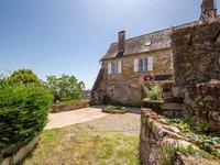 French property for sale in TURENNE, Correze - €315,000 - photo 2