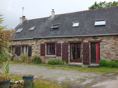 French property, houses and homes for sale in REMINIAC Morbihan Brittany