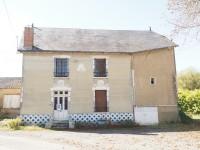 maison à vendre à OUZILLY VIGNOLLES, Vienne, Poitou_Charentes, avec Leggett Immobilier