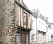 maison à vendre à FRESNAY SUR SARTHE, Sarthe, Pays_de_la_Loire, avec Leggett Immobilier