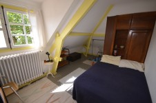 French property for sale in LURAIS, Indre - €137,340 - photo 6