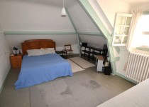 French property for sale in LURAIS, Indre - €137,340 - photo 3