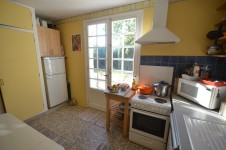 French property for sale in LURAIS, Indre - €137,340 - photo 4
