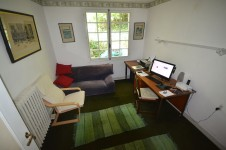 French property for sale in LURAIS, Indre - €137,340 - photo 5