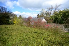French property for sale in LURAIS, Indre - €137,340 - photo 10