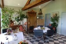 French property for sale in VALCABRERE, Haute Garonne - €307,000 - photo 3