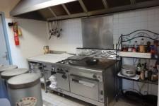 French property for sale in VALCABRERE, Haute Garonne - €307,000 - photo 4