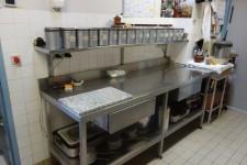 French property for sale in VALCABRERE, Haute Garonne - €307,000 - photo 5
