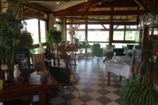 French property for sale in VALCABRERE, Haute Garonne - €307,000 - photo 2
