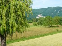 French property for sale in VALCABRERE, Haute Garonne - €307,000 - photo 8