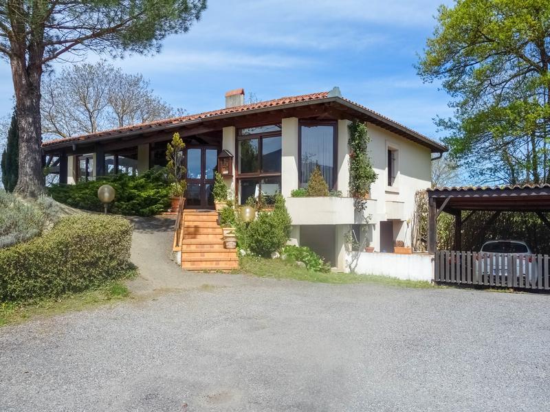Maison vendre en midi pyrenees haute garonne for Maison a acheter en france
