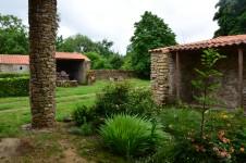 Maison à vendre à machecoul, Loire_Atlantique, Pays_de_la_Loire, avec Leggett Immobilier