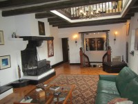 French property for sale in SCIEZ, Haute Savoie - €941,850 - photo 5