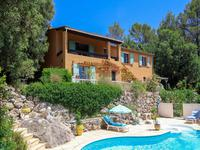 French property for sale in FLASSANS SUR ISSOLE, Var photo 0