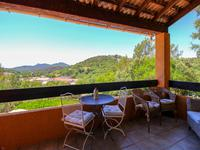 French property for sale in FLASSANS SUR ISSOLE, Var photo 5