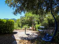 French property for sale in FLASSANS SUR ISSOLE, Var photo 9