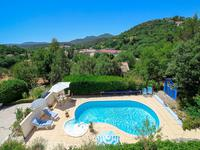 French property for sale in FLASSANS SUR ISSOLE, Var photo 1