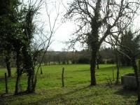 Maison à vendre à Saint Junien, Haute_Vienne, Limousin, avec Leggett Immobilier