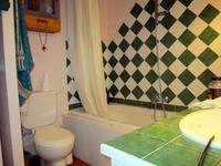 French property for sale in VILLEFRANCHE DE CONFLENT, Pyrenees Orientales - €162,000 - photo 7