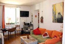 French property for sale in VILLEFRANCHE DE CONFLENT, Pyrenees Orientales - €162,000 - photo 2