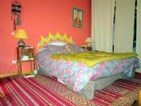 French property for sale in VILLEFRANCHE DE CONFLENT, Pyrenees Orientales - €162,000 - photo 3