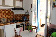 French property for sale in VILLEFRANCHE DE CONFLENT, Pyrenees Orientales - €162,000 - photo 6