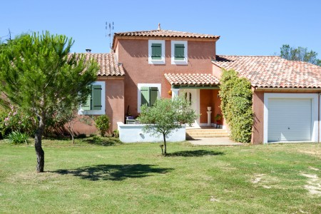 French property, houses and homes for sale in St Jean de Serres Gard Languedoc_Roussillon