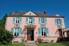 maison à vendre à ABBEVILLE ST LUCIEN, Oise, Picardie, avec Leggett Immobilier