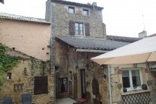 houses and homes for sale inLUSSAC LES CHATEAUXVienne Poitou_Charentes