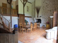 French property for sale in LA REOLE, Gironde - €505,000 - photo 5