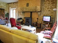 French property for sale in LA REOLE, Gironde - €505,000 - photo 10