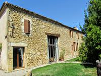 French property for sale in LA REOLE, Gironde - €505,000 - photo 1
