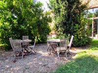 French property for sale in LA REOLE, Gironde - €505,000 - photo 3