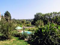 French property for sale in LA REOLE, Gironde - €505,000 - photo 2