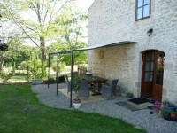 French property for sale in LA REOLE, Gironde - €505,000 - photo 4