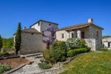 French property, houses and homes for sale inBAGATLot Midi_Pyrenees