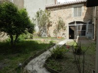 maison à vendre à AZILLE, Aude, Languedoc_Roussillon, avec Leggett Immobilier