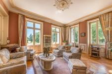 Chateau à vendre à AUBETERRE SUR DRONNE en Charente - photo 4