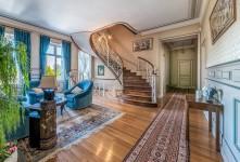 Chateau à vendre à AUBETERRE SUR DRONNE en Charente - photo 7