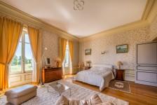 Chateau à vendre à AUBETERRE SUR DRONNE en Charente - photo 5