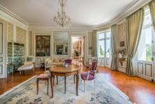 Chateau à vendre à AUBETERRE SUR DRONNE en Charente - photo 3