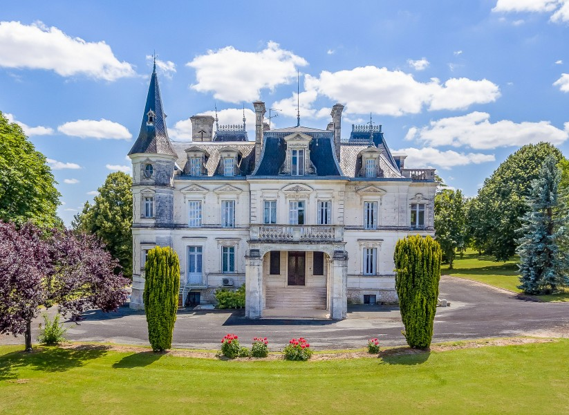 French Country Tours