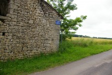 French property for sale in LIMALONGES, Deux Sevres - €15,000 - photo 5